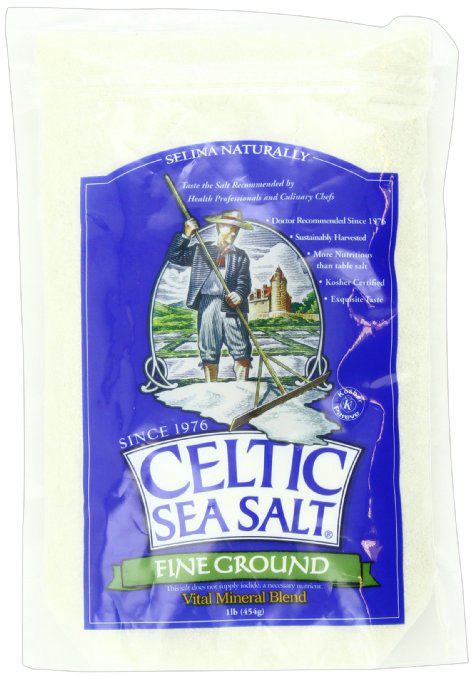 celticseasaltbag